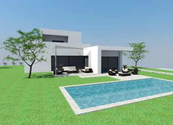 Thumbnail 4 bed villa for sale in Orihuela Costa, Alicante, Spain