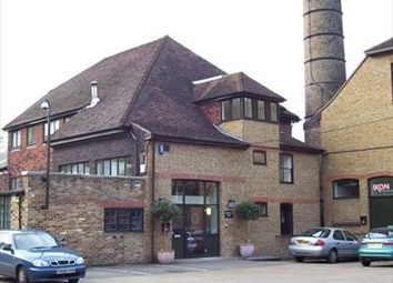 Thumbnail Office to let in 24 Hollingworth Court, Turkey Mill, Ashford Road, Maidstone, Kent