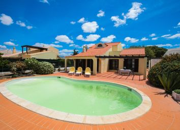 Thumbnail 3 bed villa for sale in Guia, 8200, Portugal