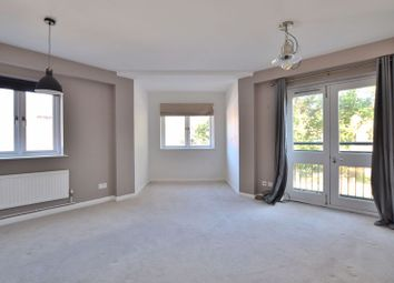 Thumbnail 2 bed flat for sale in Queens Road, Bromley