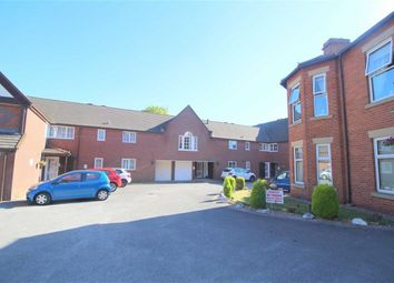 Thumbnail 1 bed flat for sale in Boys Lane, Fulwood, Preston