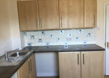 Thumbnail 6 bedroom duplex to rent in Fitzamon Embankment, Cardiff