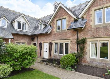 Thumbnail 2 bed cottage for sale in The Courtyard, Walpole Court, Puddletown, Dorchester