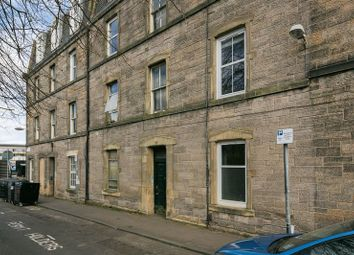 Thumbnail 1 bed flat for sale in 5/4 Leamington Road, Bruntsfield, Edinburgh