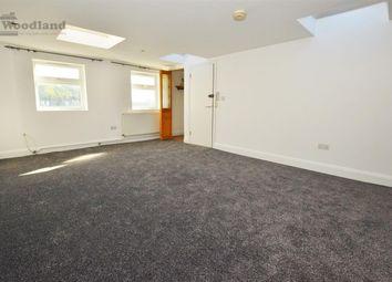 Thumbnail Studio to rent in Waldegrave Road, Teddington