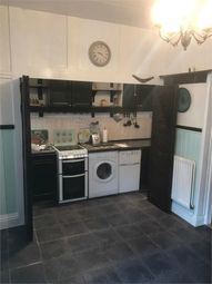Thumbnail 2 bed terraced house to rent in Manor View, Concord, Washington, Tyne And Wear