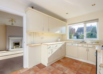 Thumbnail 3 bed bungalow to rent in Woodlands Road, Sonning Common, Reading