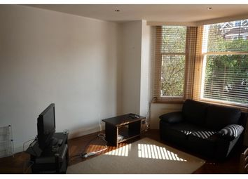 Thumbnail 1 bed flat to rent in Westbury Road, Ealing, London