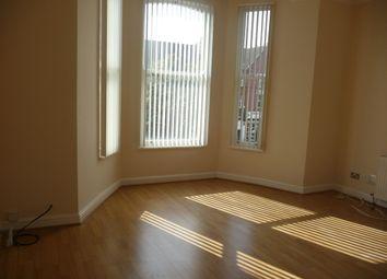 2 bed flat to rent in Aigburth Road, Aigburth, Liverpool L17