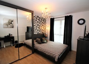 Thumbnail 2 bed flat for sale in Argosy Avenue, Blackpool