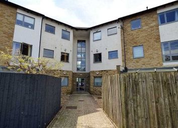 Thumbnail 2 bed flat to rent in Apartment 3, Mill Lane, Halton