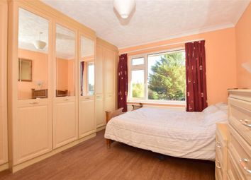 3 bed semi-detached house for sale in Argyle Avenue, Margate, Kent CT9
