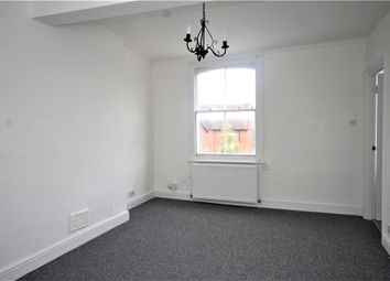 1 bed flat for sale in Elgin Road, Addiscombe, Croydon CR0