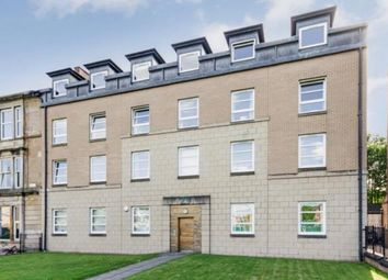 Thumbnail 3 bed flat for sale in Peel Street, Partick, Glasgow