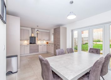 4 bed detached house for sale in Bovinger Road, Leicester LE5
