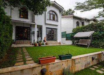 Thumbnail 4 bed detached house for sale in Kikambala Rd, Nairobi, Kenya