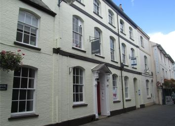 Thumbnail Office to let in Nevill Street, Abergavenny