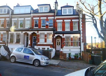 Thumbnail Studio to rent in Hillfield Avenue, London