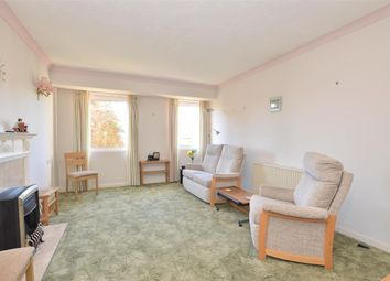 Thumbnail 2 bedroom flat for sale in Redlin Court, Linkfield Lane, Redhill