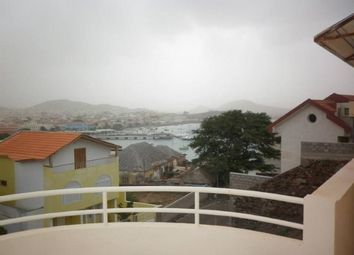 Thumbnail 2 bed apartment for sale in N. S. Da Luz, Sao Vicente, Cape Verde