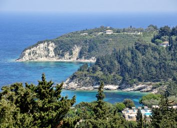 Thumbnail 5 bed villa for sale in Paxos, Ionian Islands, Greece