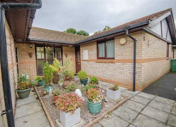 Thumbnail Terraced house for sale in Orchard Close, Westbury-On-Trym, Bristol
