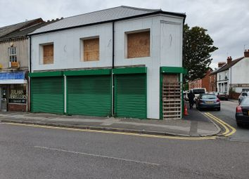 Retail premises for sale in Milton Street, Walsall WS1