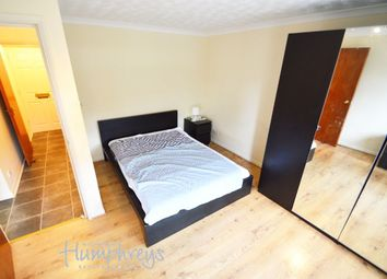 1 bed flat to rent in Bishops Rise, Hatfield AL10