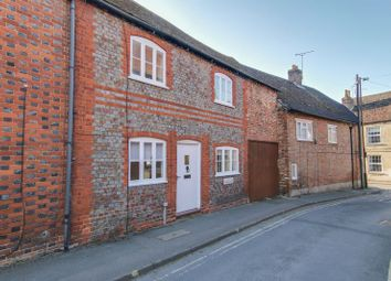 3 bed terraced house for sale in Stirlings Road, Wantage OX12