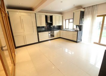 Thumbnail 3 bed terraced house to rent in Walpole, Woodgreen
