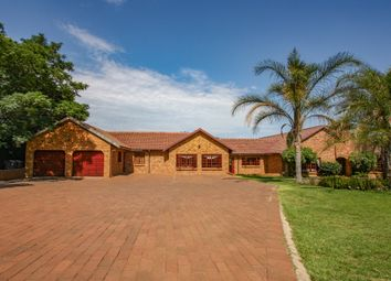 Thumbnail 4 bed country house for sale in Ash Road, Kyalami, Midrand, Gauteng, South Africa
