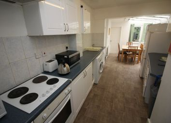 Thumbnail 6 bed property to rent in Charter Avenue, Canley, Coventry