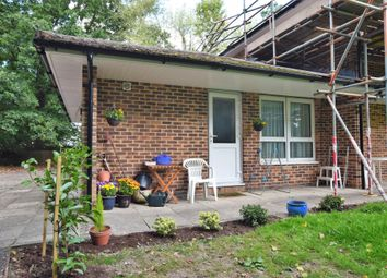 Thumbnail Studio for sale in Dalewood Gardens, Crawley