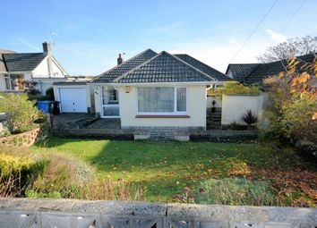Thumbnail 2 bed detached bungalow for sale in Lytham Road, Broadstone