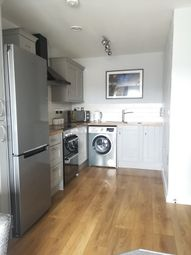 Thumbnail 1 bed flat for sale in Marsh Court, Admiral Drive