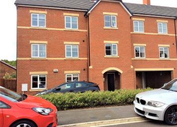 Thumbnail 2 bed flat for sale in Hylton Avenue, Skelton-In-Cleveland, Saltburn-By-The-Sea