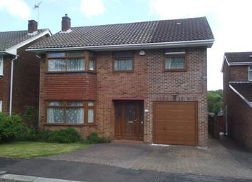 Thumbnail Property for sale in St. Francis Avenue, Southampton