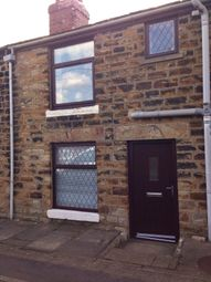 Thumbnail 2 bedroom terraced house to rent in Old Road, Overton, Wakefield