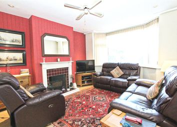 Thumbnail 5 bed semi-detached house for sale in Friar Road, Poverest