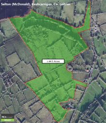 Thumbnail Property for sale in Selton (Mcdonald), Keshcarrigan, Leitrim