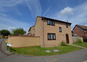 Thumbnail 3 bed property to rent in Egret Crescent, Colchester