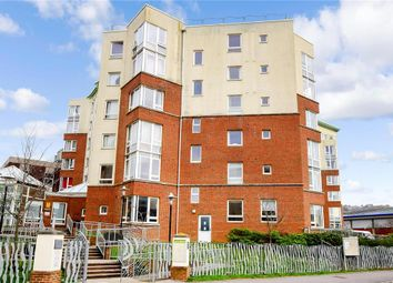 Thumbnail 2 bed flat for sale in Park Street, Brighton, East Sussex