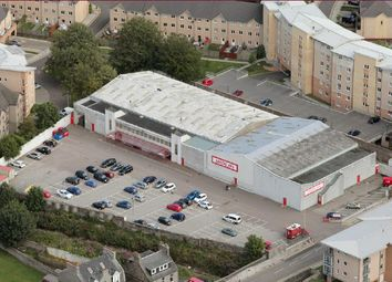 Thumbnail Land for sale in Former Matalan Store, 119 Constitution Street, Aberdeen