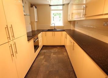 Thumbnail 6 bedroom flat to rent in New Villas, Hunters Road, Spital Tongues, Newcastle Upon Tyne