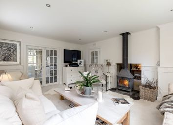 Thumbnail 4 bed detached house for sale in Greenhaugh Court, Braco