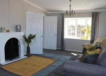 Thumbnail 2 bed detached bungalow for sale in New Road, Clifton, Shefford