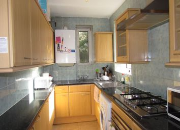 Thumbnail 3 bed flat to rent in Watson Street, Central, London, Tower Bridge, Waterloo, London