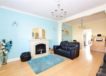 3 bed terraced house for sale in Abbs Cross Gardens, Hornchurch, Essex RM12