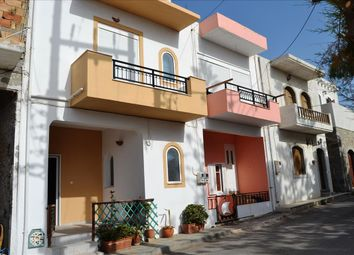 Thumbnail 2 bed maisonette for sale in Milatos, Lasithi, Gr