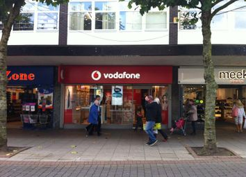 Thumbnail Retail premises to let in 43 Warrington Street, Ashton Under Lyne, Lancashire